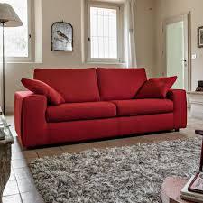 canape cuir poltronesofa le canapé poltronesofa meuble moderne et confortable archzine