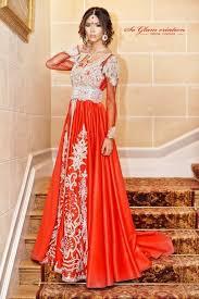 robe mariage marocain les 25 meilleures idées de la catégorie tenue marocaine sur à l