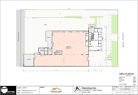 Floor Plans Perth Marketing Drawings And Floor Plans Space Surveys