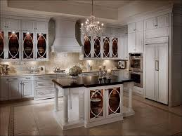 100 replace kitchen cabinet doors cost kitchen makeovers