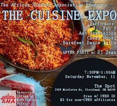 association cuisine association cuisine expo the daily