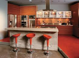 Zebra Wood Kitchen Cabinets Kitchen Cabinet Decor Fabulous Kraft Cabinets Cabinets To Go