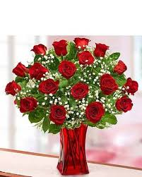 roses delivery roses delivery mountain view ca oakbrook florist