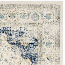 Rug 12 X 14 Amazon Com Safavieh Evoke Collection Evk220c Vintage Oriental