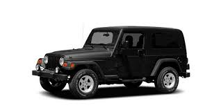 how wide is a jeep wrangler 2006 jeep wrangler unlimited 2dr 4x4 lwb specs and prices