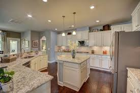the ideas kitchen 836 best kitchens images on beautiful kitchen