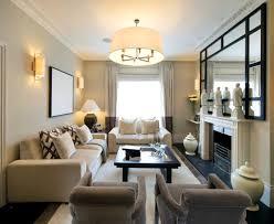 Living Room Furniture Ideas 2014 Furniture Exquisite Ideas About Narrow Living Room Arrange