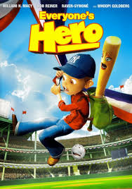 everyone u0027s hero movie tickets theaters showtimes and coupons