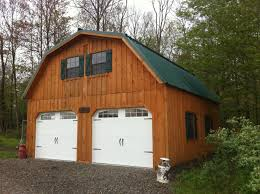 board and batten siding on this woodtex garage garages u2013 woodtex