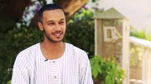 cuisine omer meet the chef sudanese cuisine with the cnn