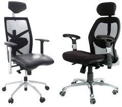 Bureau Ergonomique R Chaise De Bureau Confortable Chaise Bureau Confort Chaise De