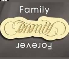 modern family forever ambigram designs tattooshunter com