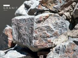 focus on the ornamental rocks industry rocalia 2017