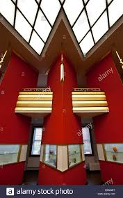 Art Deco Interior by Art Deco Interior Architecture Stock Photos U0026 Art Deco Interior