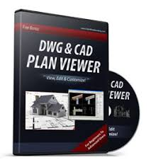Woodworking Design Software Freeware by 50 Discount On Teds Woodworking 16 000 Plans