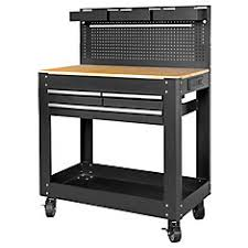 black friday home depot deluxe workshop shop workbenches at homedepot ca the home depot canada