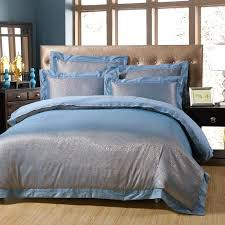 textured white duvet cover twin textured duvet covers textured cotton duvet covers elegant textured jacquard bedding