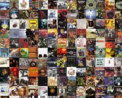 high quality photo albums album wallpapers reuun