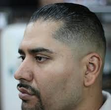 el catrin barbershop 79 photos u0026 171 reviews barbers 400 w