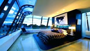 room designs for teenage guys cool room decorations guys room ideas for guys large size of