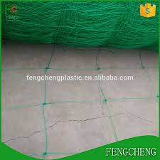 cheap netting cheap netting suppliers and manufacturers at