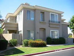 design front house doors best ideas to replace the old back idolza