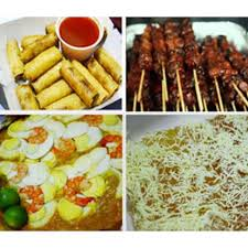 best food gifts to send send online food for delivery to philippines send gifts to