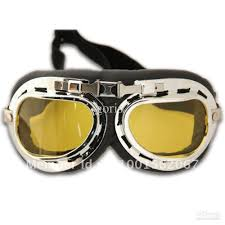 vintage motocross goggles discount bmx goggles 2017 bmx goggles on sale at dhgate com