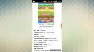 play 5 0 apk 8 bit farm mod apk