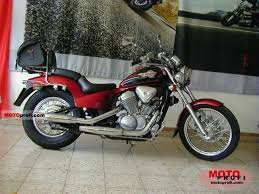 100 1997 honda shadow 650 vlx manual service pin by dave