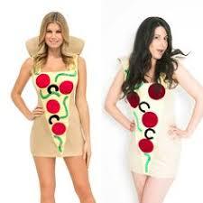 Sexiest Halloween Costume Daily Planet Printable Press Pass Google Suche Wunschklamotte