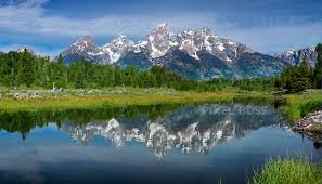 grand teton national park grand teton national park cathedral reflections 2 pixel boss
