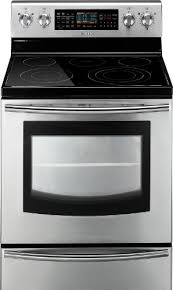 Oven Cooktop Combo Cheap Oven Cooktop Combination Find Oven Cooktop Combination