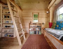 sweet pea tiny house u2013 plans to build your own