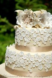 126 best cake u0026 cupcakes taupe cream u0026 brown images on pinterest