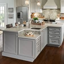 Cabinet At Home Depot by Shop Kitchen Deals U0026 Kitchen Appliance Offers At The Home Depot