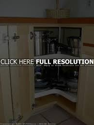 corner storage cabinet for kitchen kitchen decoration ideas blind corner kitchen cabinet shelving outofhome