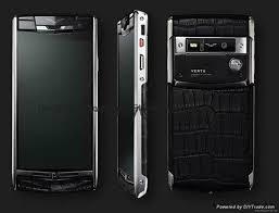 bentley vertu vertu signature touch black leather 4 7 inch android copy vertu