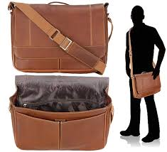 wilson leather bags