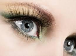 eyes wallpaper hd 41066 2560x1920 px hdwallsource com