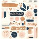 wedding scrapbook stickers wedding stickers