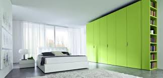 100 cupboard designs for bedroom modern wardrobe design