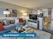 3 Bedroom Apartments Bellevue Wa 3 Bedroom Newcastle Apartments For Rent Newcastle Wa