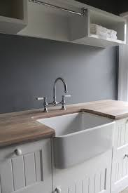butler laundry kitchen sink http www restorationonline com au
