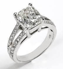 silver nice rings images Wedding rings jpg