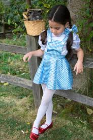 dorothy wizard of oz costume ideas 46 best wizard of oz images on pinterest halloween costumes