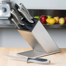 cool stainless steel knife set med art home design posters