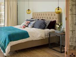 hängeleuchte schlafzimmer moderne hängeleuchten schlafzimmer 06 wohnung ideen