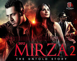 mirza 2 coming back official trailer punjabi movie 2016