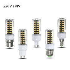 Dimmable Led Chandelier Light Bulbs Led Light Bulbs Chandelier U2013 Eimat Co